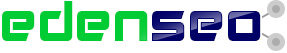 cropped-logo-eden-seo.jpeg