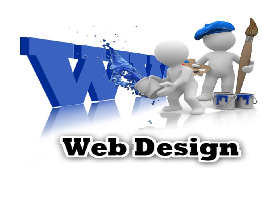 eden-seo-website-designs